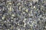Kamień ogrodowy serpentynit