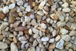 Kamień ogrodowy - otoczak