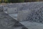 Skład granitu